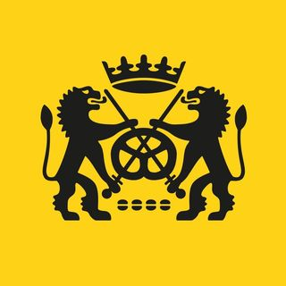 Deutsche Innungsbäcker