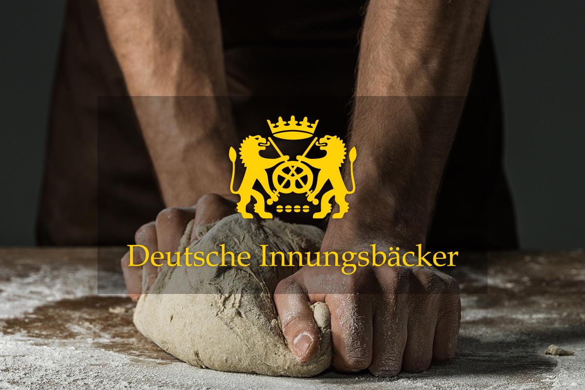 So Bewahren Sie Brot Am Besten Auf Deutsche Innungsbäcker