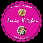 _janis_kitchen_