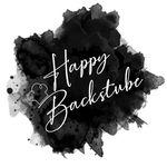 happy_backstube