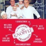 knoepfle_der_baecker