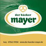 baecker_mayer_onlineshop